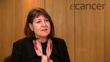 A 'recovery care package' post-treatment in Africa ( Prof Theresa Wiseman - Royal Marsden Hospital, London, UK )