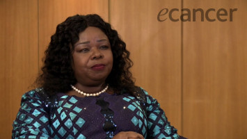 A breast cancer control strategy in Ghana: The Breast Care International (BCI) approach ( Dr Beatrice Wiafe-Addai - Peace And Love Hospital Breast care International, Accra, Ghana )
