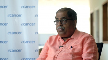 Palliative care in India: The Bangalore Hospice Trust ( Dr Nagesh Simha - Karunashraya Hospice, Bangalore, India )