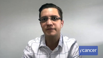 COVID-19: The situation in Brazil ( Dr Geraldo Alves - Hospital Santa Rosa, Brasil )