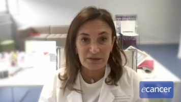 An oncologist's experience of managing breast cancer during the COVID-19 outbreak ( Prof Alessandra Gennari - University Hospital of Novara, Piedmont, Italy )
