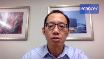 The role of PARP-2 in inhibiting prostate cancer ( Prof Li Jia - Harvard Medical School, Boston, USA )