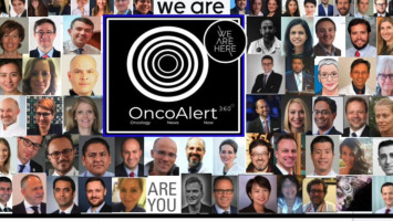 OncoAlert and ecancer weekly roundup for October 5th - October 11th, 2020 ( Dr Gil Morgan - Skåne University Hospital in Lund, Sweden )