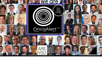 OncoAlert and ecancer weekly roundup for August 17-23 2020 ( Dr Gil Morgan - Skåne University Hospital in Lund, Sweden )