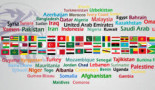 1094-cancer-research-in-the-57-organisation-of-islamic-cooperation-oic-countries-2008-17