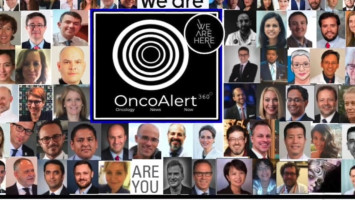 OncoAlert and ecancer weekly roundup for August 24-29 2020 ( Dr Gil Morgan - Skåne University Hospital in Lund, Sweden )