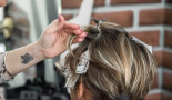 Hair dye and cancer risk: Largest study yet