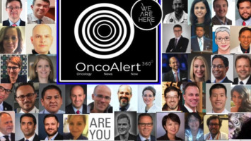 OncoAlert and ecancer weekly roundup for August 30 - September 5 2020 ( Dr Gil Morgan - Skåne University Hospital in Lund, Sweden )