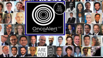 OncoAlert and ecancer weekly roundup for September 6-13, 2020 ( Dr Gil Morgan - Skåne University Hospital in Lund, Sweden )