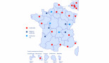 1103-perspectives-on-cancer-care-in-older-patients-in-france
