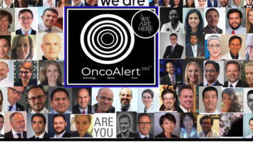 OncoAlert and ecancer weekly roundup for September 6 - 13 2020 ( CONFERENCE )