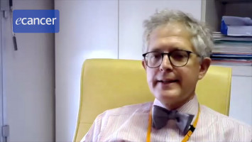 Overview of the MINDACT trial results presented at EBCC-12 ( Prof Etienne Brain - EORTC Breast cancer group chair )