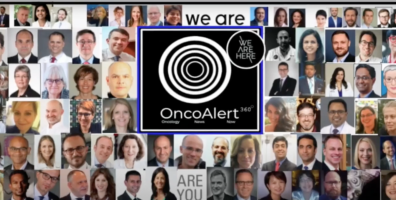 OncoAlert and ecancer weekly roundup for October 26 - 31, 2020 ( Dr Gil Morgan - Skåne University Hospital in Lund, Sweden )
