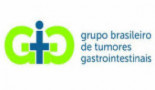 1195-brazilian-group-of-gastrointestinal-tumours-consensus-guidelines-for-the-management-of-oesophageal-cancer