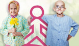1220-survivor-and-parent-engagement-in-childhood-cancer-treatment-in-iran