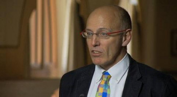 Chemo-radiotherapy for bladder cancer ( Prof Nick James	 - University of Birmingham, UK )