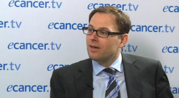 Addition of obinutuzumab or rituximab to chlorambucil improves outcomes for chronic lymphocytic leukaemia ( Dr Valentin Goede - University Hospital of Cologne, Germany )