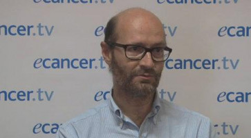 Breast cancer patient autonomy and effects on treatment ( Dr Fedro Peccatori - European Institute of Oncology, Milan, Italy )