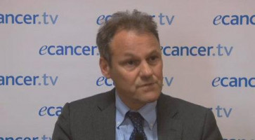 Inclusion of adjuvant chemotherapy in luminal breast cancer ( Dr Marco Colleoni - European Institute of Oncology )