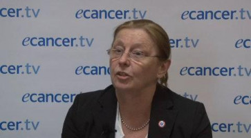 The role of the operating theatre nurse ( Dr Danuta Lichosik - European Institute of Oncology, Milan, Italy )