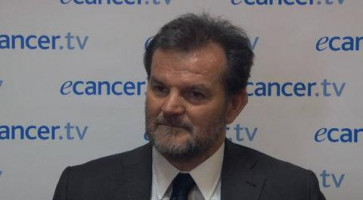 Breast cancer treatment and prevention with tamoxifen and SERMS ( Dr Andrea De Censi -  E.O. Ospedale Galliera, Genova, Italy )