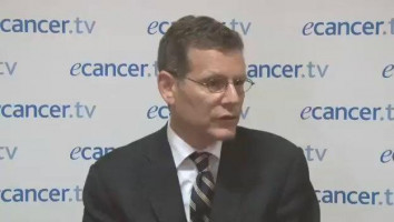 Advances in treatment of triple negative breast cancer ( Dr Clifford Hudis - Memorial Sloan-Kettering Cancer Center, New York, USA )