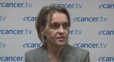 Breast cancer screening with MRI versus mammography ( Dr Christiane Kuhl -  University of Aachen, Germany )