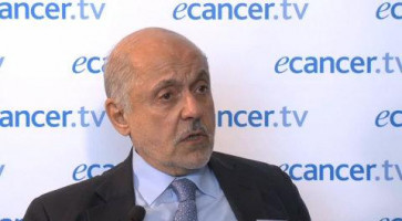 Reducing lung cancer incidence and mortality worldwide ( Prof David Zaridze – N.N. Blokhin Cancer Research Centre, Moscow, Russia )