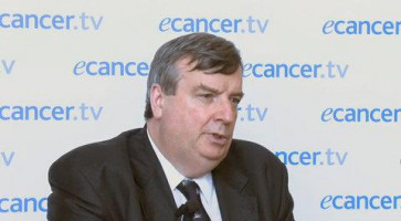 National Cancer Institute Director's meeting 2013 ( Prof Peter Boyle - International Prevention Research Institute, Lyon, France )