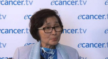 Cancer education and prevention in Indonesia ( Dr Rukmini Mangunkusumo - Indonesian Cancer Foundation, Jakarta, Indonesia )