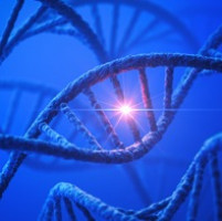 Genomics provide hope for those with 'one in a million' cancer diagnosis