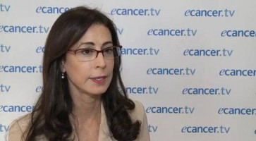 Comment on immunotherapy in lung cancer from the ECC 2013 Scientific Co-Chair ( Prof Cora Sternberg - San Camillo and Forlanini Hospitals, Rome, Italy )
