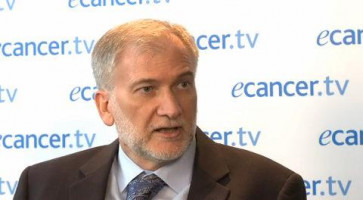 Identifying disease-causing mechanisms in cancers with unknown primary site improves treatment and survival ( Dr Zoran Gatalica - Caris Life Sciences, Phoenix, USA )
