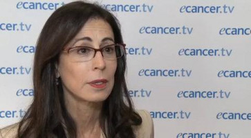 Comment on primary site tumours from the ECC 2013 Scientific Co-Chair ( Prof Cora Sternberg - San Camillo and Forlanini Hospitals, Rome, Italy )