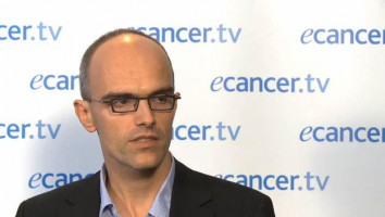 TDM1 versus physicians choice in treatment in breast cancer ( Dr Hans Wildiers - University Hospital Gasthuisberg, Belgium )