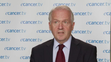 Update on Anglo-Celtic Collaborative Oncology Group with overview of recent breast cancer trials ( Prof Robert Leonard - Imperial College, London )