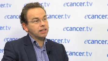 Understanding the causes of endometrial cancer ( Prof Martin Widschwendter - University College London Hospital, UK )