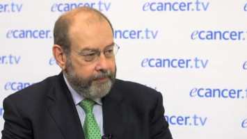 HPV testing and genotyping in primary screening in developed countries ( Dr Mario Sideri )