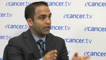Outcomes of early stage ovarian endometrioid carcinoma ( Dr Aalok Kumar - Medical Oncology, British Columbia Cancer Agency, Vancouver, Canada )