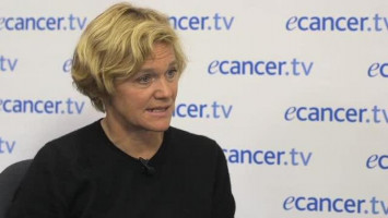 Molecular profiling of primary compared to metastatic lesion in gynaecologic cancers ( Prof Helga Birgitte Salvesen - University of Bergen, Norway )