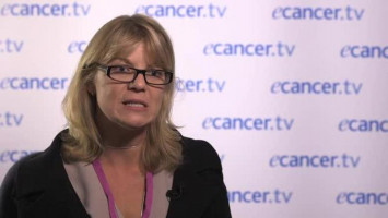 POSH study: Obesity and the outcome of young breast cancer patients ( Dr Ellen Copson - University of Southampton, UK )