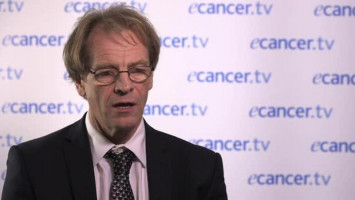 The aTTom study: randomised comparison of continuing adjuvant in ER positive or ER untested early breast cancer ( Dr Daniel Rea - University of Birmingham, UK )