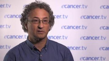 The molecular basis of cancer ( Dr Gerard Evan - University of Cambrige, UK )
