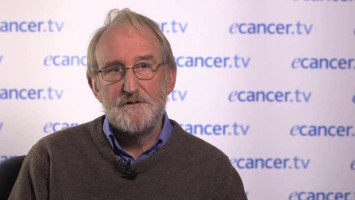 Biobanks, rare tumours and the importance of collecting primary material ( Dr Andy Hall - Newcastle University, UK )