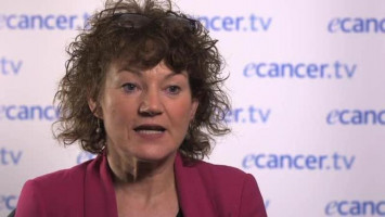 DIfferences in prostate treatment between ROI and Northern Ireland, and measuring patient opinions ( Dr Anna Gavin - North Ireland Cancer Registry, Queens University, Belfast, UK )