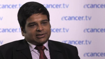 Molecular imaging using PET-CT and personalised therapy with neuroendocrine tumours ( Dr Harshad Kulkarni - Zentralklinik, Bad Berka, Germany )