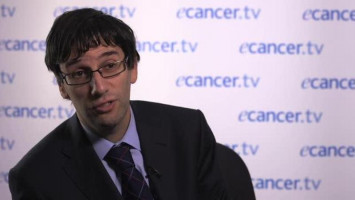Comparing toxicity profiles for 72 hour infusional and conventional bleomycin in testicular cancer ( Dr Jonathan Shamash -  Barts Cancer Institute, London, UK )