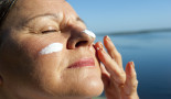Yale study finds 'hyperhotspots' that could predict skin cancer risk