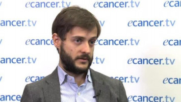 Chemo-free treatment for acute promyelocytic leukaemia ( Dr Luca Mazzarella - European Institute of Oncology, Milan, Italy )