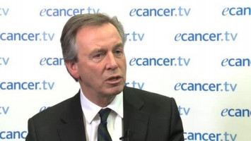 Chronic lymphocytic leukaemia: A new treatment era is born ( Dr John Gribben - Barts Cancer Institute, London, UK )